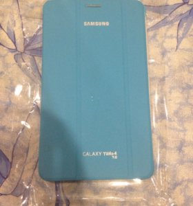 Чехол Samsung Galaxy Tab 4 7.0 sm t 231