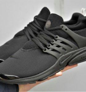Кроссовки Nike Presto,  44