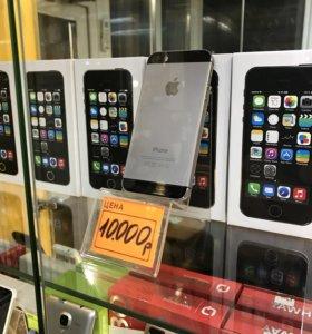 Продаю айфоны 5s 16GB