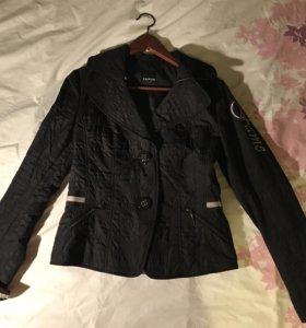 куртка-пиджак TAIFUN