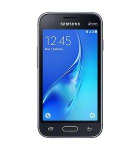 Смартфон Samsung Galaxy J1 mini (2016) НОВЫЙ
