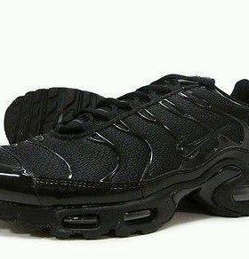 Nike NT