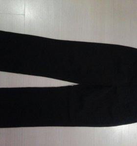 штаны и джинсы для беременных