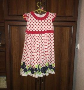 Платье 💄👗