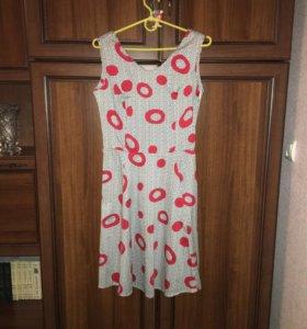 Платье 💄💋