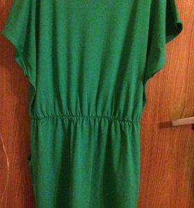 Новое фирменное платье Gant