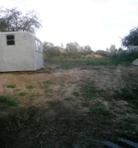 Продам земельный участок 26 соток