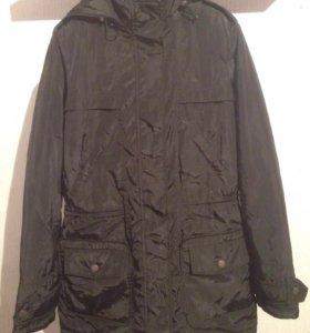 Куртка женская INCITY