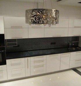 Новый кухонный гарнитур 4.2 метра