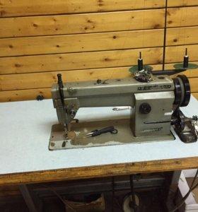 Промышленная швейная машина TYPICAL