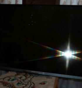 ТВ ЖК телевизор