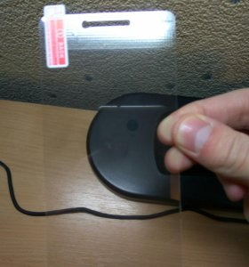 Защитное стекло для Xiaomi Redmi 3Pro  Redmi 3S
