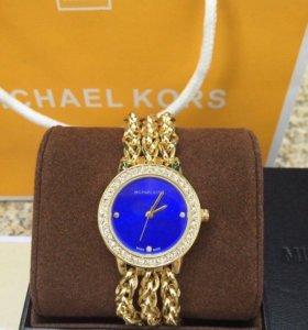Часы женские (копии)