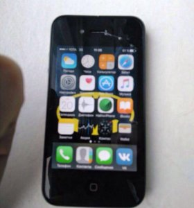 айфон 4s 64 GB