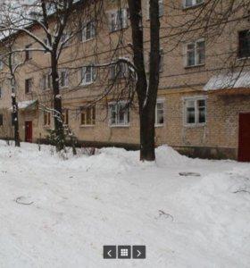 1 ная квартира в г Александров район црмм