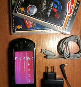 PSP-E1008cb
