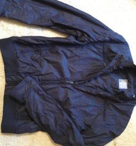 Куртка мужская Sixty