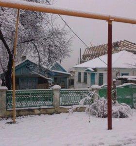 Продам дом в Анапе (станица Анапская)