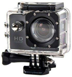 BLUESONIC BS-F108W Full HD