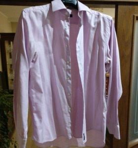 Рубашка Neri Karra