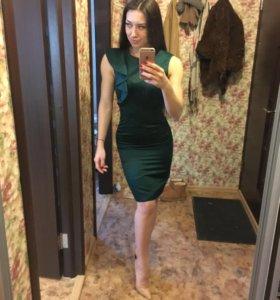 Продам (сдам в аренду) платья