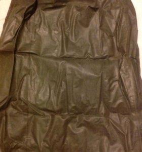 Брезентовые мешки, обычные мешки
