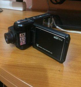 видеорегистратор airtone rs-1080hd