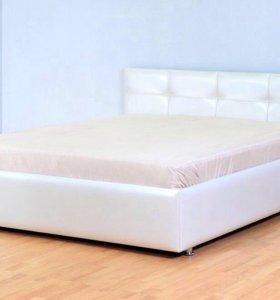"""Кровать """"Неаполь"""" от производителя"""