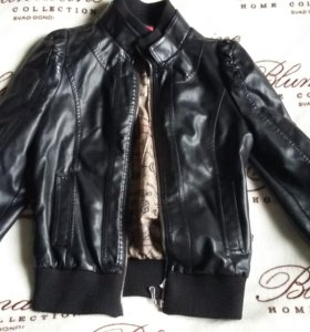 Куртка за Raffaello