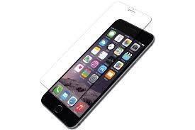 Стекла на iPhone 5, 5s, 6, 6s, 6+, 7, 7+