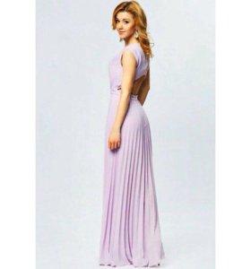 Платье на выпускной Kira Plastinina