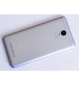 Новые Xiaomi Redmi Note 3 Pro 16 и 32 гб
