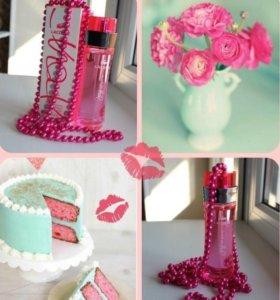 Lacoste joy of pink,90ml