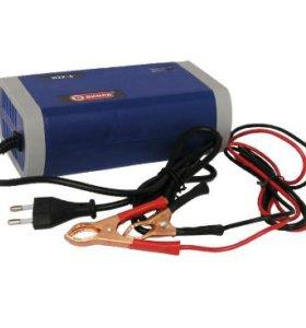 Зарядное устройстао ИЗУ-6