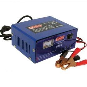 Зарядное устройство ИЗУ-8