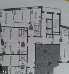 Квартира в Мытищи