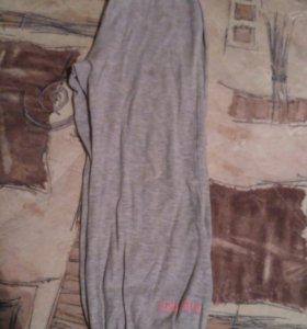 штаны, колготки