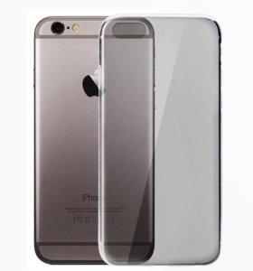 Чехлы на iPhone 5 / 5s / 6 / 6 plus / 7 / 7 plus