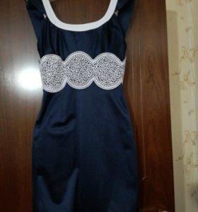 Платье, 152-164 рост