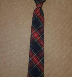 Школьный галстук 📚