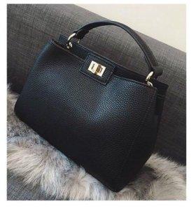 Стильная Сумочка Zara