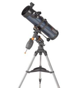 Телескоп Astromaster 130 EQ.