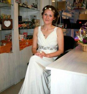 Платье для торжества