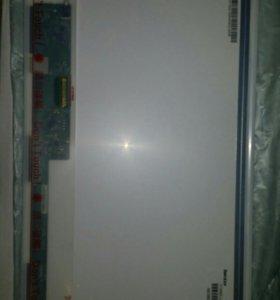 Новые Матрицы 15.6 экраны дисплеи ноутбука