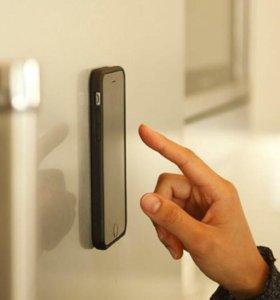 Антигравитационный чехол iPhone 5/5s/se