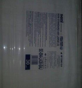 Продам памперсы для взрослых размер L