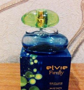 elvie firefly