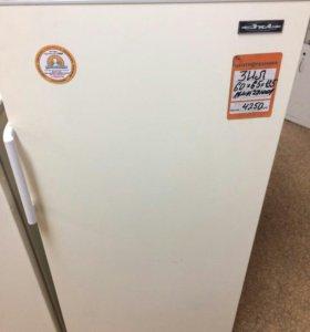 Холодильник б/у ЗИЛ