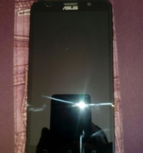 Asus zenfone2 ze551ml16gb