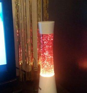Ночник или светильник